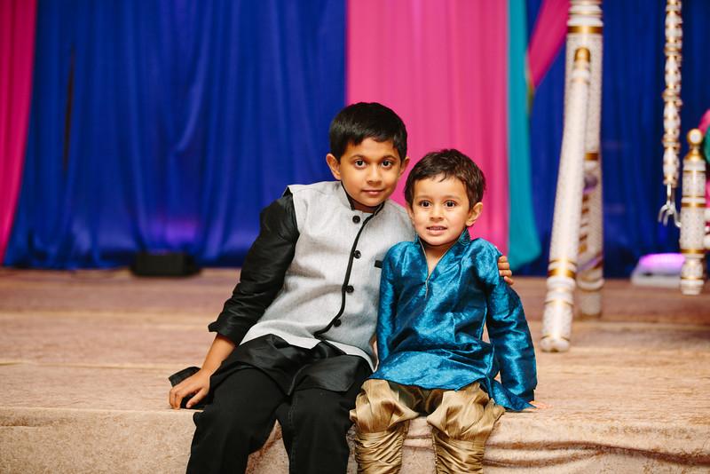 Le Cape Weddings_Preya + Aditya-1452.JPG