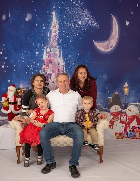 Christmas-2019-Large-11.JPG