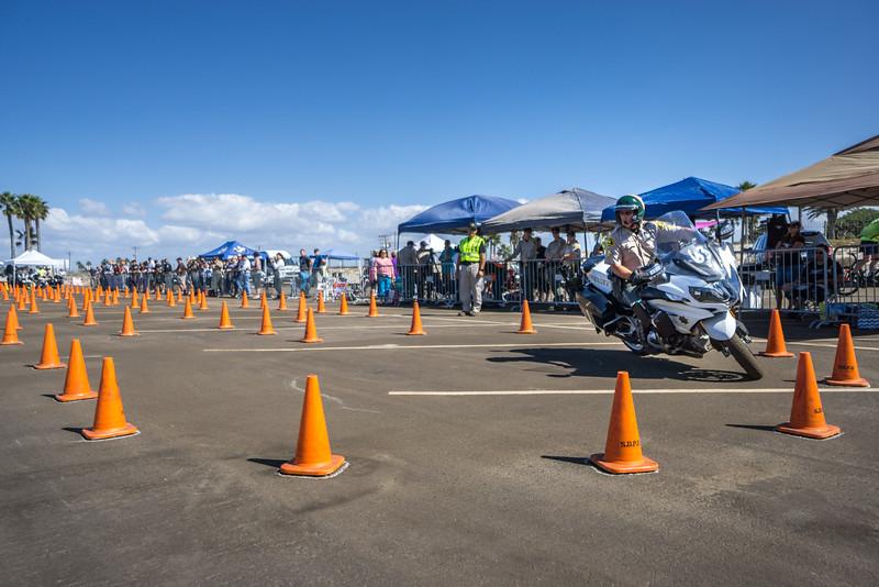 Rider 63-22.jpg