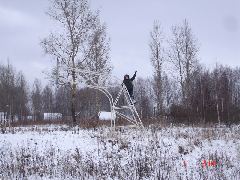 2008-12-31 НГ Кострома 14.JPG