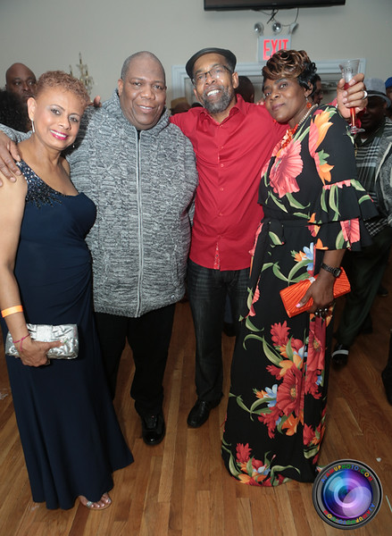FRIENDS FOR LIFE  A NIGHT OF TOTAL NICENESS R-109.jpg