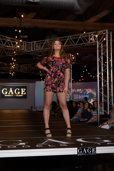 Knoxville Fashion Week Friday-653.jpg