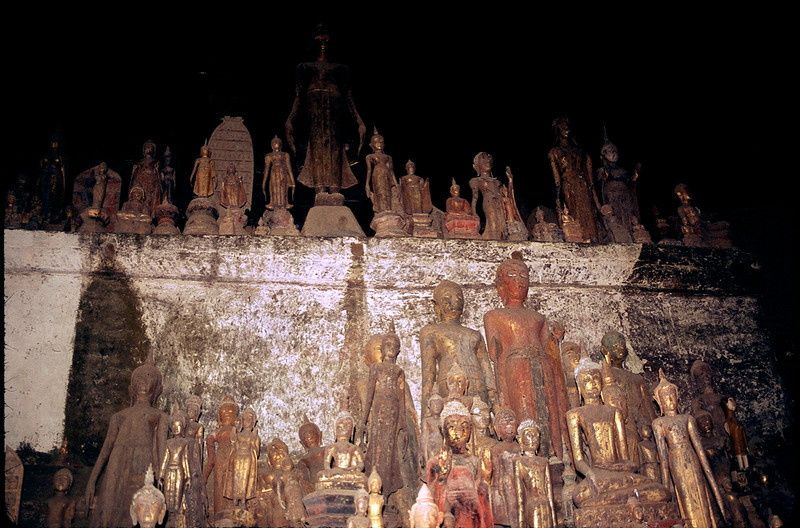 Laos1_124.jpg