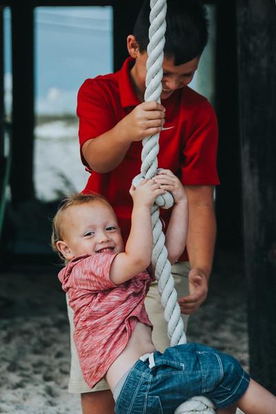 ChildPortraitPhotography3.jpg