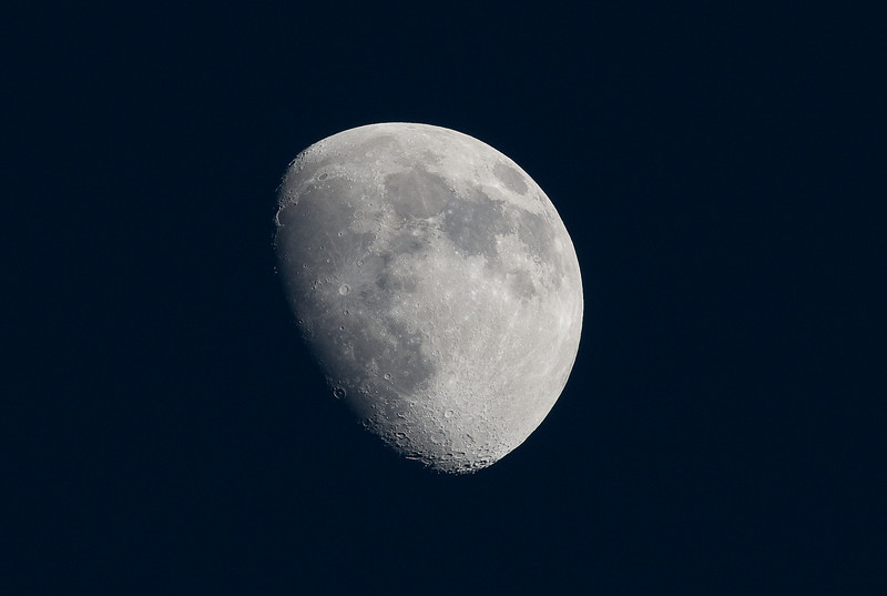 Test: Nikon 300mm f/4D ED IF AF-S & Nikon 1.7x AF-S Teleconverter TC-17E II = 510mm, 765mm @ 35mm (after D300's 1.5x crop).  Tripod mounted, mirror lock-up (MLU) & wireless remote.