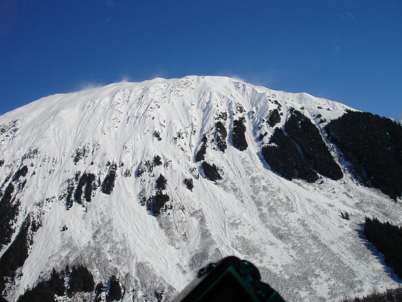 Alaska 2008 358.jpg