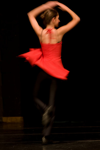 DDS 2008 Recital-64