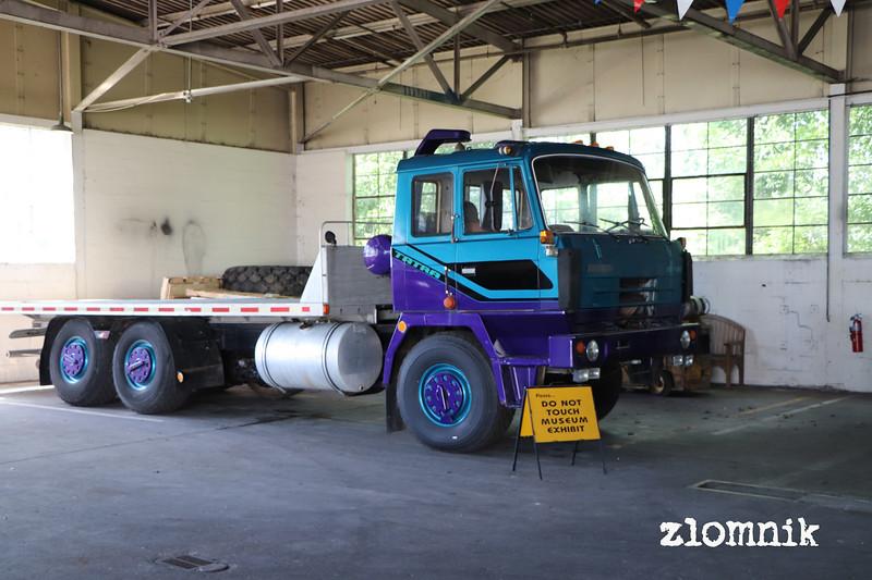 lane-motor-museum-242.JPG