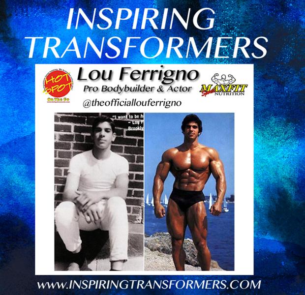 inspiring_transformers_Lou_Ferrigno.png