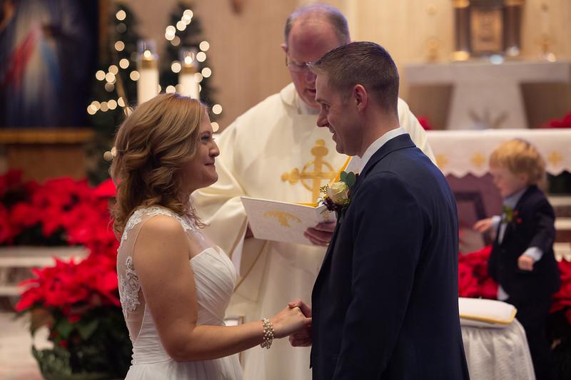 Wittig Wedding-75.jpg