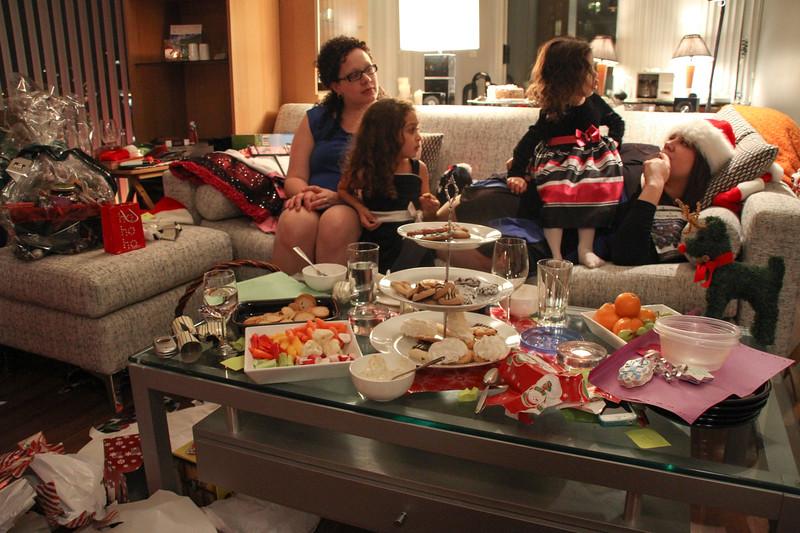 Simson Christmas 2012-41.jpg