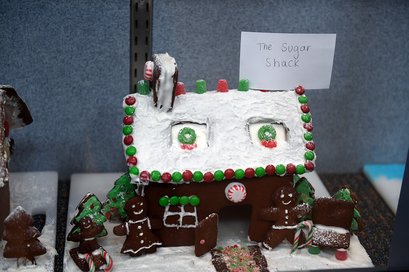 gingerbread-houses_1280.jpg
