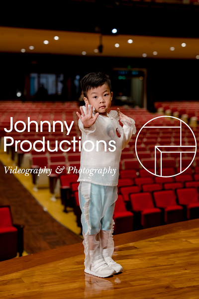 0043_day 1_white shield portraits_johnnyproductions.jpg