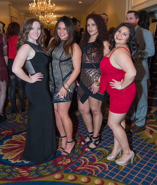 New Year's Eve Soiree at Hilton Chicago 2016 (190).jpg