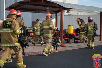 2020 Fire School 19-2
