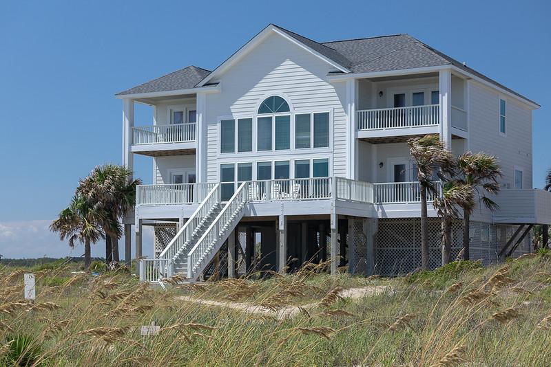 6909 W Beach-8.jpg