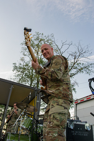 20190921 - Six-String Soldiers