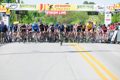 2015 JMSR Men Cat 1 2 Crit