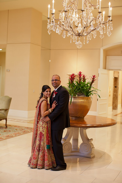 Shikha_Gaurav_Wedding-1680.jpg