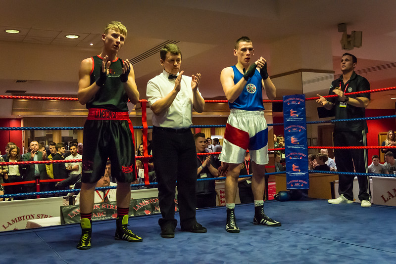 -Boxing Event March 5 2016Boxing Event March 5 2016-22371237.jpg