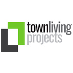 Town Living Projects