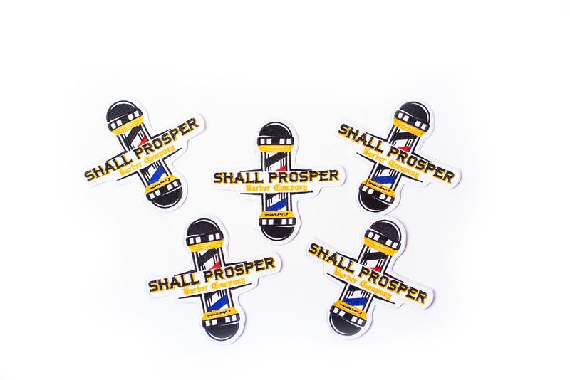 Shall Prosper-2.jpg
