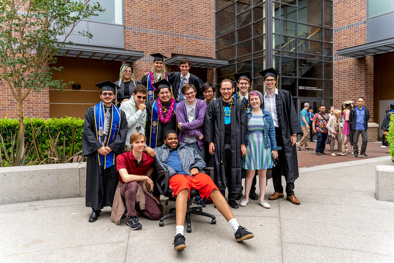 UCI Game Club Grads (27 of 104).jpg