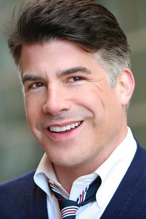 Bryan Batt