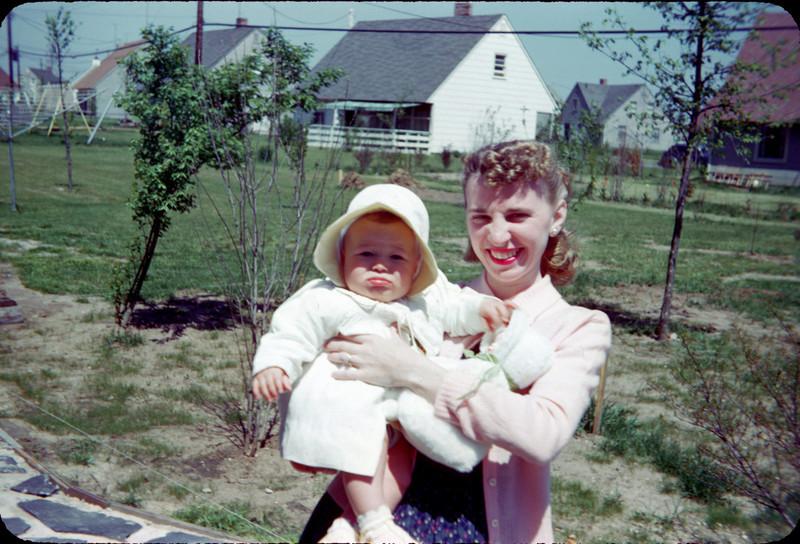 mommy linda.jpg