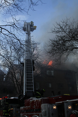 Secaucus NJ, 04-03-11, Fatal 2nd Alm