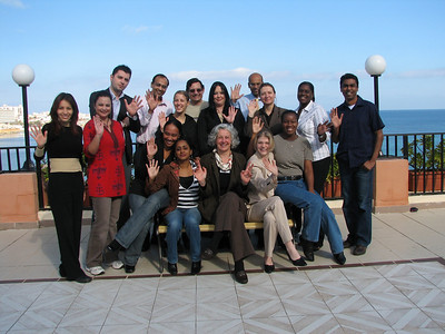 PGD 2008