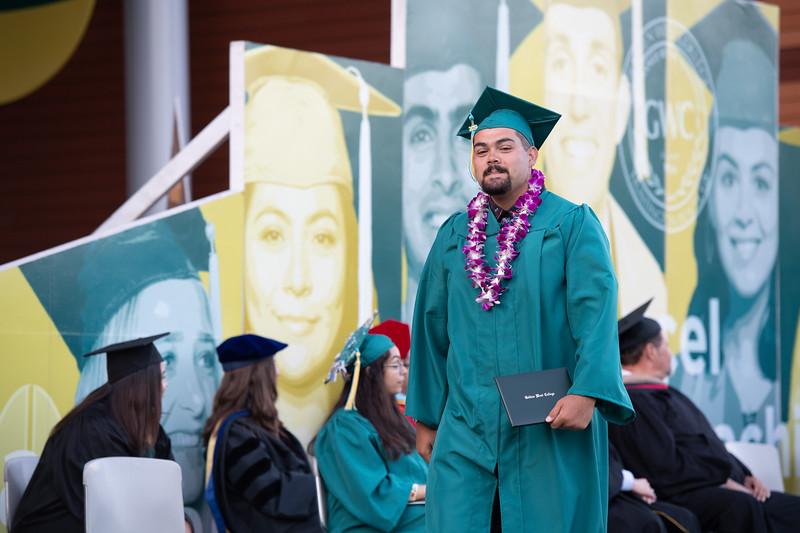 GWC-Graduation-2019-3660.jpg