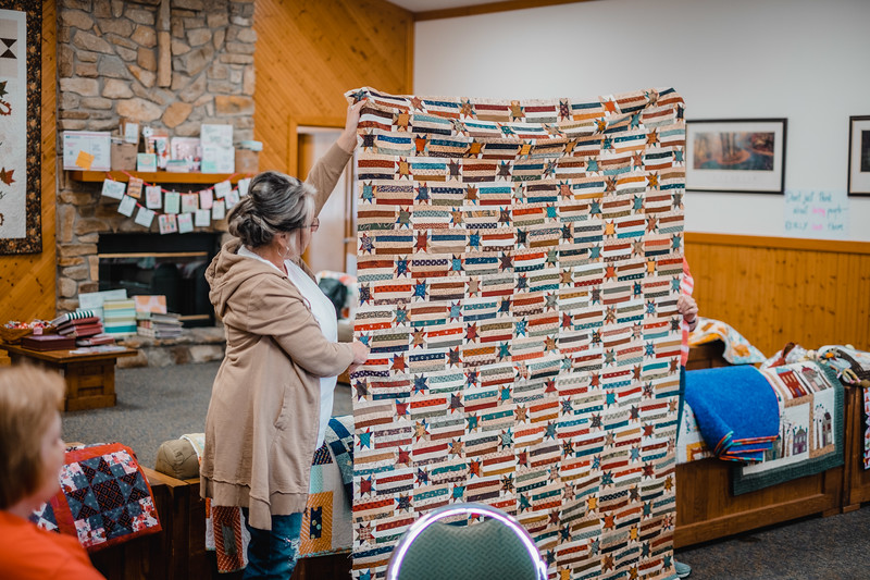 quiltcamp-september2019-3692.jpg