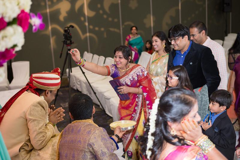 Le Cape Weddings - Bhanupriya and Kamal II-554.jpg