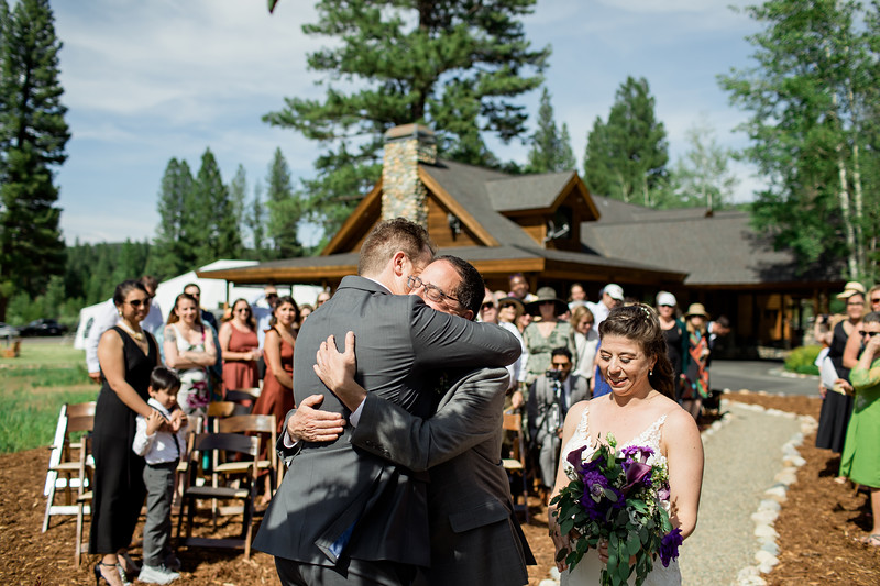 xSlavik Wedding-3499.jpg