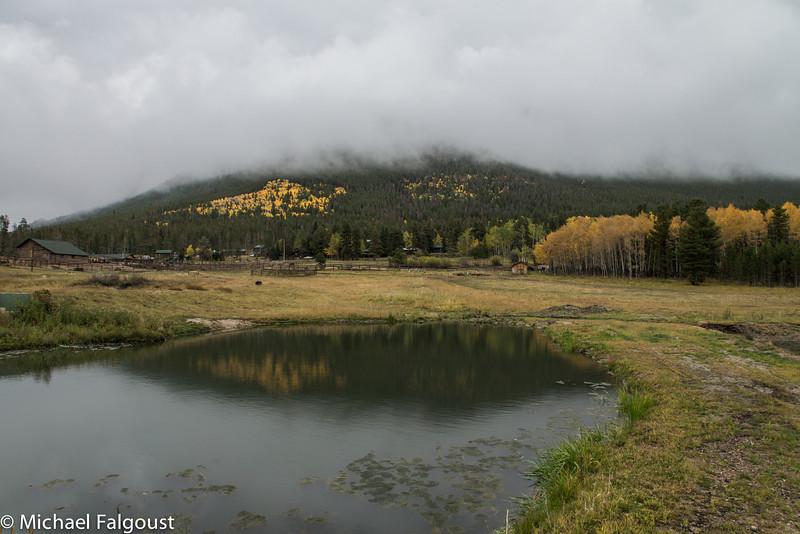 Colorado_Fall-90.jpg