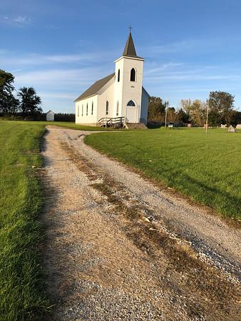 French Lutheran Church