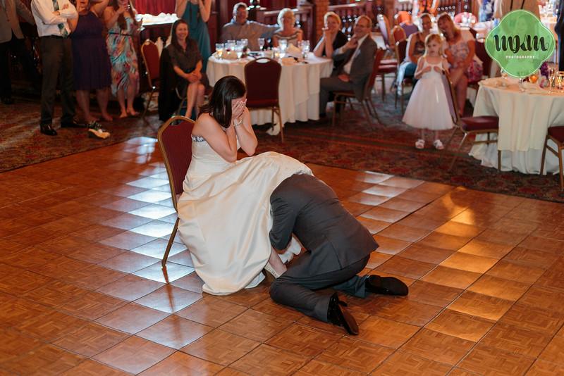 louws-wedding-mkm-photography-59.jpg