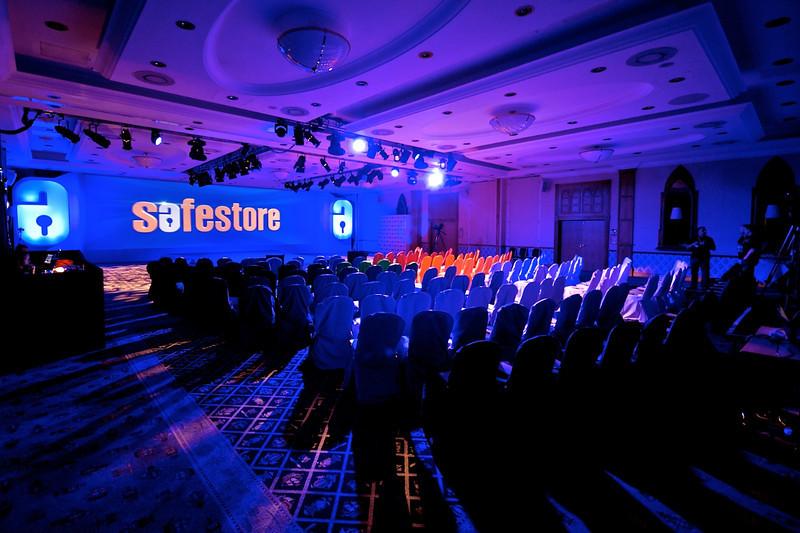Safestore Conference 2012 17.jpg