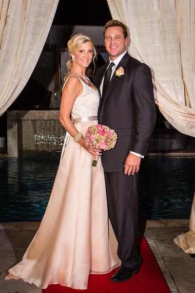 Carson Wedding - Thomas Garza Photography-278.jpg