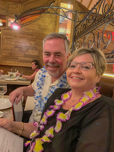 2020 Debbie & Jim's Pictures