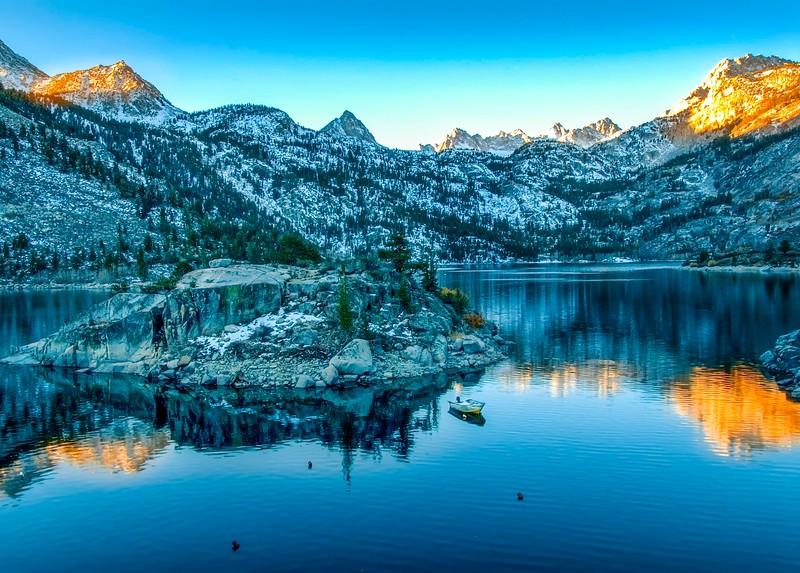 Lake Sabrina-1.jpg