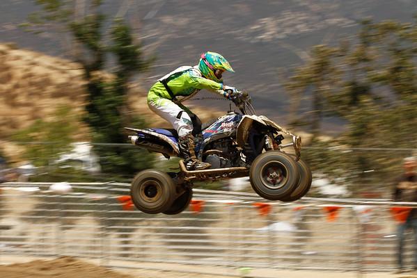 R14: Dirt Series - ATV +40 +30