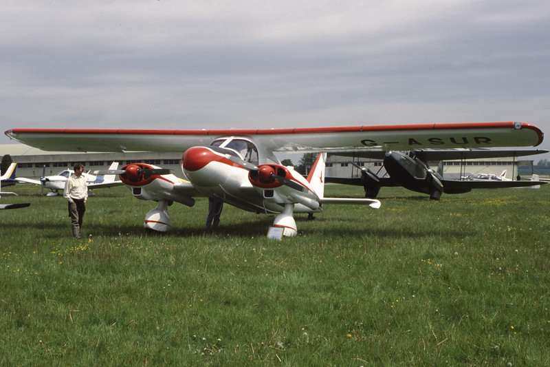 G-ASUR-DornierDo-28A-1-Private-EGBP-2002-05-11-LJ-10-KBVPCollection.jpg