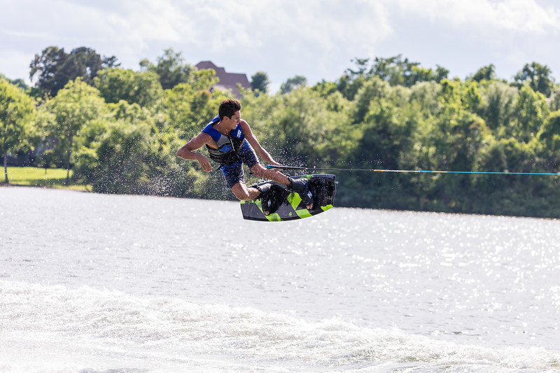 06_2018_SeaRay_Wakeboard-0043.jpg