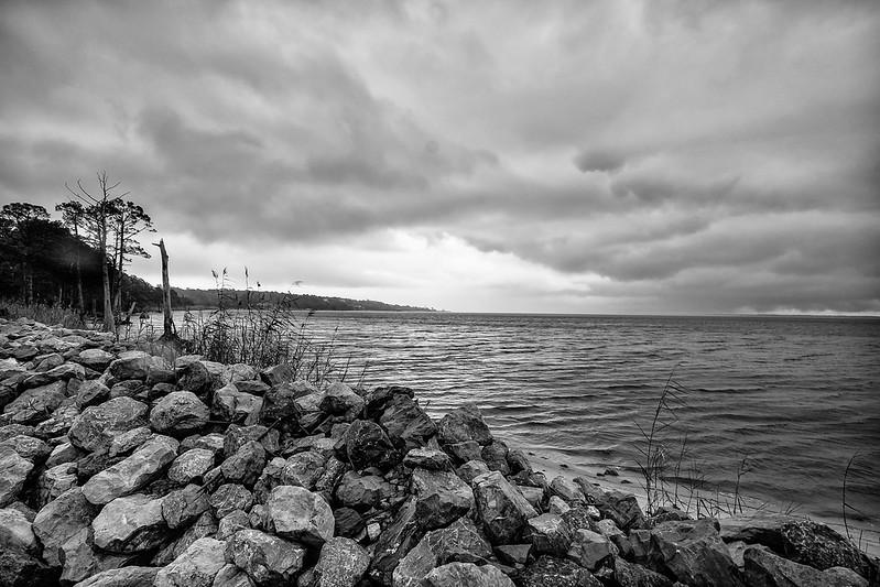 cloudy gray bay.jpg
