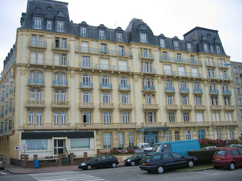 apartments.jpg