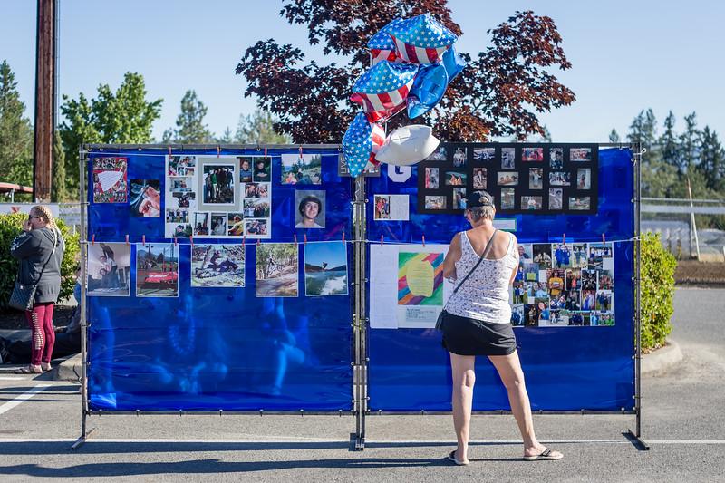 Y Memorial Run-37.jpg