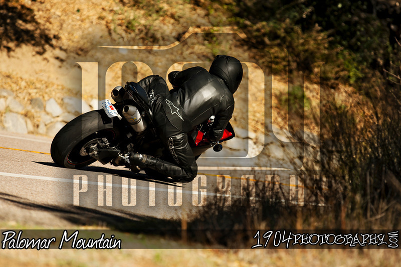 20101212_Palomar Mountain_0670.jpg