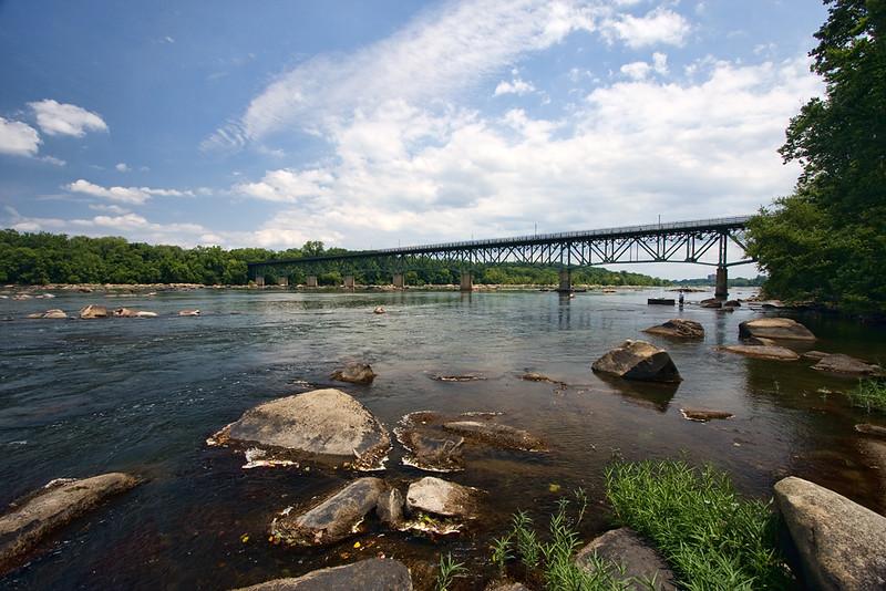 boulevard-bridge-2_3752570218_o.jpg